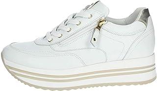 pas mal 2e451 5b45c Amazon.fr : Nero Giardini - 38 / Chaussures femme ...
