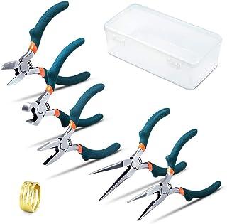 1 pieza de herramientas de pedicura Corta/ú/ñas profesional para u/ñas encarnadas de los pies Kalttoy US