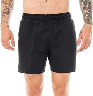 007a394869 Amazon.fr : Nike - Maillots de bain / Homme : Vêtements