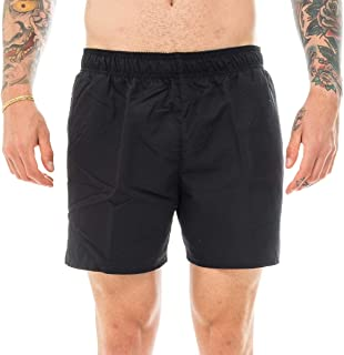 Nike Good Solid lap Volley Short 5