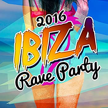 rave party songs 2016