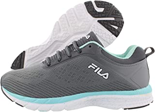 Womens Memory Foam Outreach Athletic Shoe