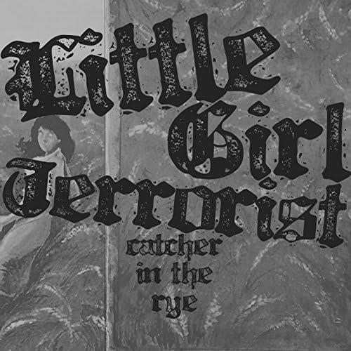 Little Girl Terrorist
