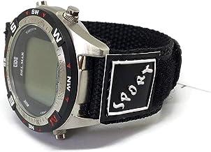 Amazon.es: correa reloj velcro