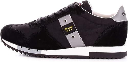 Tamaris 1 1 23207 22 225 Schuhe Damen Leder Halbschuhe