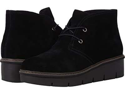 Clarks Airabell Ankle