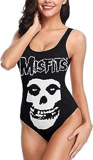 Best misfits bathing suit Reviews