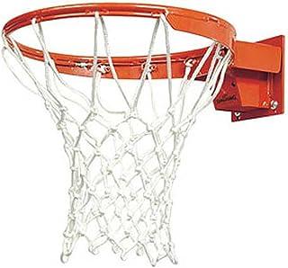 Spalding Slammer Competitor Basketball Rim–ユニバーサルマウント
