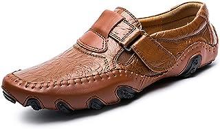 Amazon.es: Velcro 38 Zapatillas casual Zapatillas y