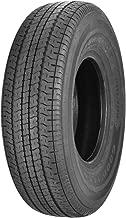 GOODYEAR Endurance all_ Season Radial Tire-205/75R15 107N