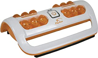 Hydas 4592 Mobile Foot Massager