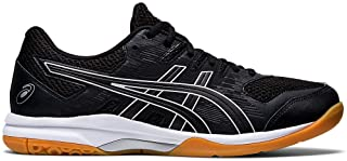 Men's Gel-Furtherup Volleyball Shoes