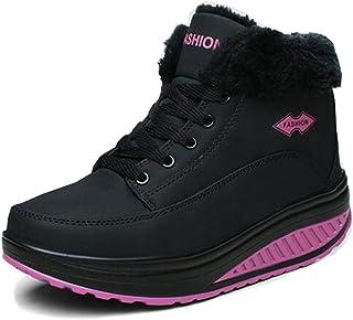 Suchergebnis auf für: KYBOOT: Schuhe & Handtaschen