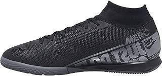 Nike Mercurial Superfly VII Academy Indoor Shoes