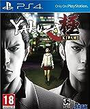 Yakuza Kiwami Ps4- Playstation 4