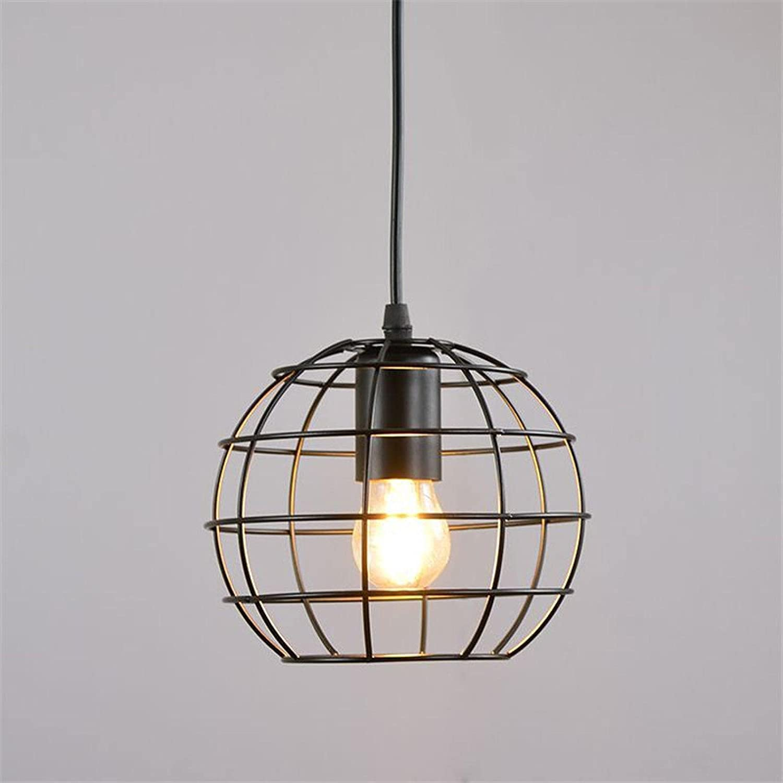 Lampshade shipfree Lamp-Chimney Lamp-House Lantern Lights Pendant Max 57% OFF Modern