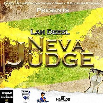 Neva Judge