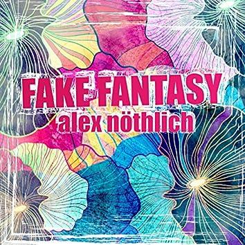 Fake Fantasy