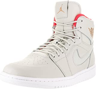 b3f55a4b04964 Amazon.com: Beige - Basketball / Team Sports: Clothing, Shoes & Jewelry