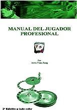 Manual del Jugador Profesional: 2ª Edición a todo color