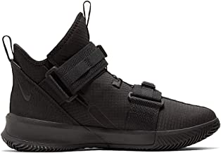 Nike Lebron Soldier 13 SFG Basketball Shoes