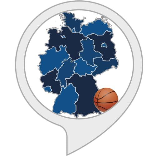 Basketballbundesliga Fakten