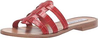 Steve Madden Women's Tammey Sandal