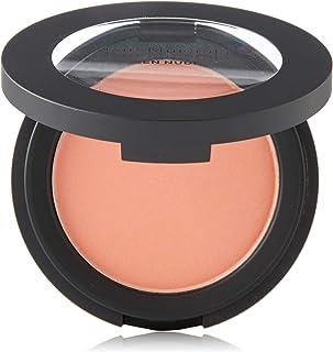 bareMinerals Gen Nude Powder Blush - That Peach Tho by bareMinerals for Women - 0.21 oz Blush, 6.3 ml