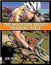Best bibles for bikers Reviews