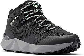Columbia Facet 60 Outdry womens Hiking Shoe