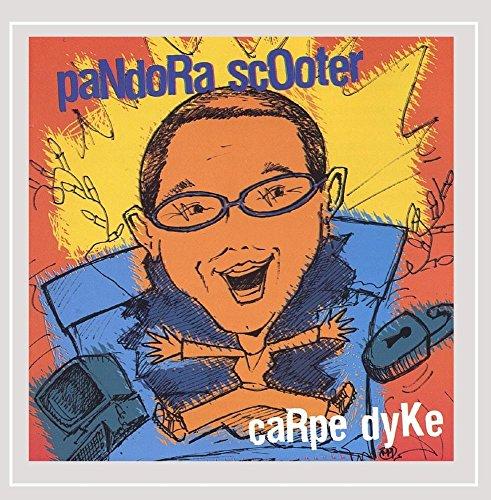 Carpe Dyke