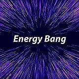Energy Sport