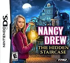 Best nancy drew games ds Reviews