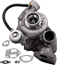 T250-04 Turbo For Land-Rover Defender Discovery 2.5 300 TDI ERR4893 Turbocharger