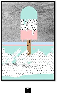 Best ebay abstract wall art Reviews
