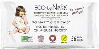 eco by naty uk