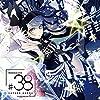 MUSICALOID #38 Act.2 彼方乃サヤ盤