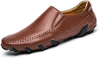 1287006bfd5df Amazon.com.au: Last 30 days - Shoes / Men: Clothing, Shoes & Accessories