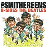 B-sides - The Beatles