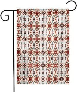seminole tribe flag