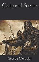 Celt and Saxon
