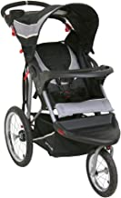 Best Baby Stroller For Running Review [2020]