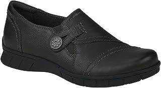 Women's Earth Origins, Norah Slip on Shoes