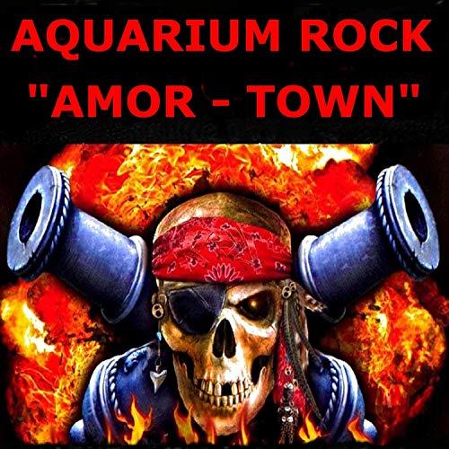 Aquarium (Live)