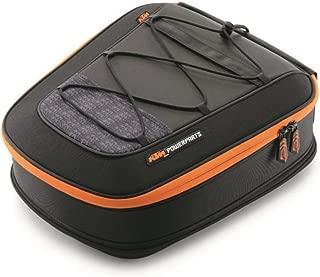 KTM 950/990 Adventure Rear Bag