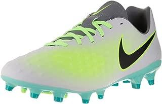 Nike Men's Magista Onda II FG Soccer Shoe Green