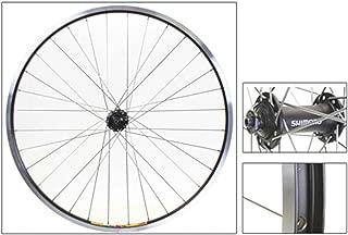 double spoke wheels