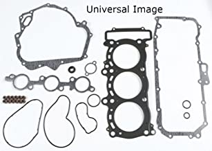 SPI Engine Complete Gasket Kit With Oil Seal for Polaris 800 SWITCHBACK/PRO R/PRO S/PRO X/ALL 2013-2016