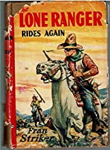 Best lone ranger rides again Reviews
