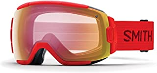 Smith Optics 2016 Vice Winter Snow Goggles